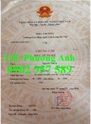 Tp. Hồ Chí Minh: Học nhanh chứng chỉ nghề cấp dưỡng, kỹ thuật chế biến món ăn ở đâu uy tín, chất CL1675583