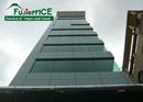 Tp. Hồ Chí Minh: Văn phòng cho thuê quận 1 Mai Hồng Quế building nhiều ưu đãi CL1674572