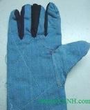 Tp. Hồ Chí Minh: Găng tay vải bạt cotton lọc bia & găng bò to CL1674698