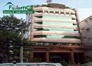Tp. Hồ Chí Minh: Văn phòng cho thuê quận 1 Belco Tower giá ưu đãi CL1674572