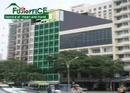 Tp. Hồ Chí Minh: Văn phòng cho thuê quận 1 Vietcombank Office building giá thương lượng CL1674572