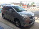 Tp. Hồ Chí Minh: Bán xe Toyota Innova V 2012 CL1677454P8