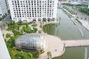 Tp. Hà Nội: Cho thuê căn hộ Times City giá rẻ - 0912022182 CL1675467