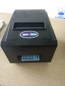 Tp. Cần Thơ: Bán máy in bill POS80 cho nhà sách, siêu thị, shop CAT68_91_108_126P8