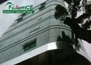 Tp. Hồ Chí Minh: Văn phòng cho thuê quận 1 Tuấn Minh 3 Building giá hot CL1697176