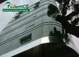 Văn phòng cho thuê quận 1 Tuấn Minh 3 Building giá hot