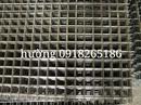 Tp. Hà Nội: * chuyên sản xuất lưới thép hàn phi 4, phi 5, phi 6 chất lượng cao CL1676129P4