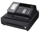 Tp. Cần Thơ: Chuyên cung cấp máy tính tiền Casio SE-S10IA giá rẻ tại Cần Thơ CL1674922