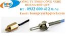 Tp. Hồ Chí Minh: Đại lý phân phối Megatron tại Việt Nam - LH Ms Vỹ- 0932 600 412 CL1629688