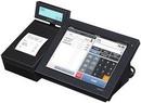 Tp. Cần Thơ: Chuyên cung cấp máy tính tiền Casio V-R100 giá rẻ tại Cần Thơ CL1674922