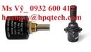 Tp. Hồ Chí Minh: Cảm biến Megatron - cảm biến công nghiệp - hoangvy@hpqtech. com CL1629688