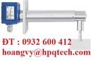 Tp. Hồ Chí Minh: Thiết bị đo chất rắn Megatron CL1685696