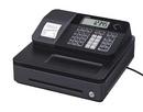 Tp. Cần Thơ: Chuyên cung cấp máy tính tiền CASIO SE-G1 giá rẻ tại Cần Thơ CL1674922