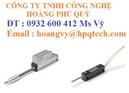 Tp. Hồ Chí Minh: Megatron Việt Nam - Hoàng Vỹ - 0932 600 412 CL1685696