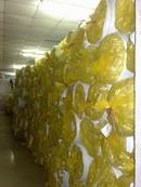 Tp. Hồ Chí Minh: Bông thủy tinh cách nhiệt hiệu SED Hà Nguyên Phát CL1675127