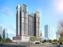 Tp. Hà Nội: Chung cư Goldsilk làng vạn phúc thời điểm tốt để mua CL1674869