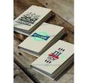 Tp. Hà Nội: In sổ tay, sổ note, sổ quà tặng, sổ bìa da chuyên nghiệp, giá cạnh tranh CL1674641