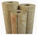 Tp. Hồ Chí Minh: cách nhiệt đường ống nóng lò hơi, ống khói bằng ống bảo ôn CL1675133