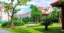 Tp. Hà Nội: Khu Biệt Thự Sinh Thái Đẳng cấp Vinhomes Riverside CL1676743P11