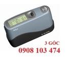 Tp. Hồ Chí Minh: Máy đo độ bóng 3 góc Trung Quốc CL1674856