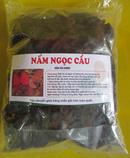 Tp. Hồ Chí Minh: Sản phẩm giúp tăng sinh lý mạnh, tráng dương, bổ thận tốt-Nấm NGỌC CẨU CL1674698