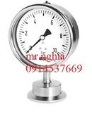 Tp. Hồ Chí Minh: Đồng hồ áp kết nối clamp Wise P752 – Wise Vietnam - TMP Vietnam CL1674856