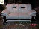 Tp. Hồ Chí Minh: Bọc lại ghế sofa vải cũ tại nhà - Bọc ghế sofa da bò ý tại PHCM CUS57964P10
