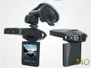 Tp. Hồ Chí Minh: Camera Siêu Nhỏ HD Giá Rẻ 350K CL1675585