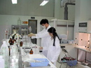 Tp. Hồ Chí Minh: Dịch vụ xử lý nước thải ngành y tế CL1677280P6