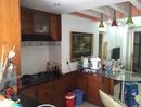 Tp. Hồ Chí Minh: !*$. ! Cần bán lại căn hộ Homyland 2 giá 1,5 tỷ/ 2PN, 2VS. Liên hệ: 090 6796 305 CL1675157