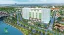 Tp. Hồ Chí Minh: $*$. Chỉ 80 căn hộ Citizen Trung Sơn giao nhà trước Tết 2017 được bán ra trong CL1675157