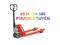[3] Xe nâng tay tải trọng 2500kg / 3000kg / 5000kg giá rẻ. LH: 0938 799 586 Ms. Tuyền