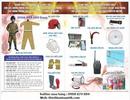 Tp. Hồ Chí Minh: quần áo cảnh sát pccc, quần áo lính pccc ship hàng toàn quốc CL1703515