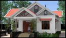 Tp. Hồ Chí Minh: Nhà cấp 4 kiểu biệt thự mini Mã Lò, SHR, xem thích ngay! CL1675067