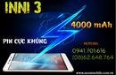 Tp. Hồ Chí Minh: %% INNI 3 - smartphone pin khủng giá cực rẻ CL1675837P1