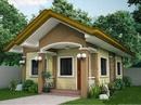 Tp. Hồ Chí Minh: Nhà Mã Lò xây kiểu biệt thự mini tuyệt đẹp, vị trí đẹp, xem thích ngay! CL1675067