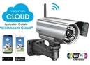 Tp. Hồ Chí Minh: Cung cấp camera IP chuyên nghiệp với giá thấp nhất CL1696169
