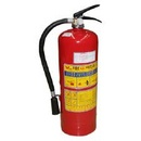 Tp. Hồ Chí Minh: Cung cấp bình chữa cháy sĩ và lẽ khu vực miền nam CL1703457