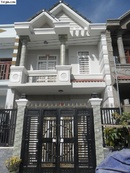 Tp. Hồ Chí Minh: Nhà mặt tiền Chiến Lược, SHR, tiện kinh doanh, mua bán, LH: 0901. 312. 760 CL1676743P11