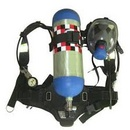 Đồng Nai: Bình khí thở SCBA nhập khẩu chất lượng CL1703457