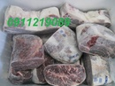 Tp. Hà Nội: Chuyên thịt bò mỹ tại Hà Nội CL1691305P14