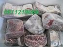 Tp. Hà Nội: Nhập thịt bò mỹ đông lạnh ở đâu uy tín CL1691305P14