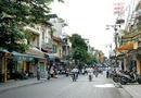 Tp. Hà Nội: Bán nhà mặt phố Hàng Than, mặt tiền 4. 5m, kinh doanh rất tốt CL1694072