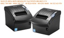 Tp. Hồ Chí Minh: Phân phối các dòng máy in kim giá tốt nhất thị trường CL1692207P9
