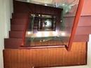 Tp. Hà Nội: .*$. . Bán nhà Thái Thịnh, Đống Đa, 45m, 5 tầng, ô tô vào nhà, 5. 2 tỷ CL1675311