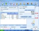 Tp. Cần Thơ: Cung cấp giải pháp tính tiền giá rẻ nhất quận Cái Răng Cần Thơ CL1674922