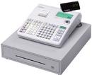 Tp. Cần Thơ: Cung cấp giải pháp tính tiền giá rẻ nhất tại Cần Thơ CL1674922