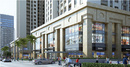 Tp. Hà Nội: $*$. chính chủ cần bán chung cư Home City 177 Trung Kính đẹp giá rẻ CL1675157