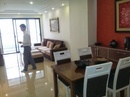 Tp. Hà Nội: Bán suất ngoại giao Golden West, 82m2, giá 28tr/ m2, LH 01647888333 CL1675067