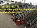 Tp. Hồ Chí Minh: Thép gió skh10/ T15, skh51, skh2, skh53, skh54, skh55/ M35, skh56/ M36, skh57/ M48 CL1677927